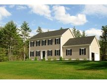 Lot 24/112 Forbes Rd, Rochester, MA 02770