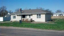 702 N Carroll St, Arnold, NE 69120