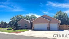 2667 Grand Vista Dr, Grand Junction, CO 81506