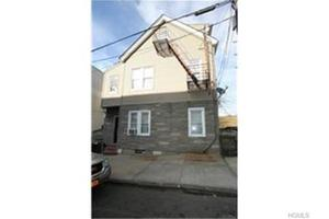 99 Oliver Ave, Yonkers, NY 10701