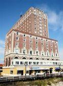 2721 Boardwalk Unit 411, Atlantic City, NJ 08401