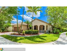732 Aster Way, Weston, FL 33327