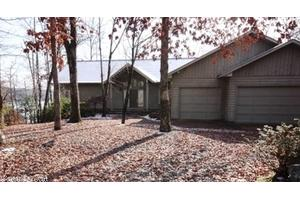 11 Sacedon Trce, Hot Springs Village, AR 71909