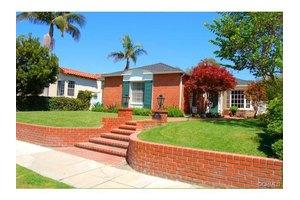 650 Terraine Ave, Long Beach, CA 90814
