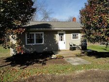 2039 Main St, Claridge, PA 15623