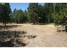 142 S Louisa Rd Unit B And C, Wamic, OR 97063