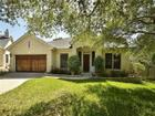 Photo of 6801 Beatty DR, Austin, TX 78749