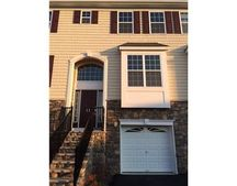 11 Mcgowan Ct, Old Bridge, NJ 08857