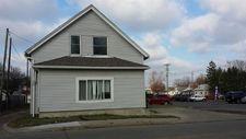 1949 E Calvert St, South Bend, IN 46613