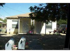 7208 Center St, Winton, CA 95388