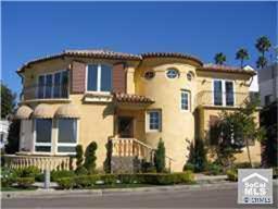 2720 Bayview Dr, Corona Del Mar, CA