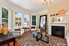 1582 Sanchez St # Lwr, San Francisco, CA 94131