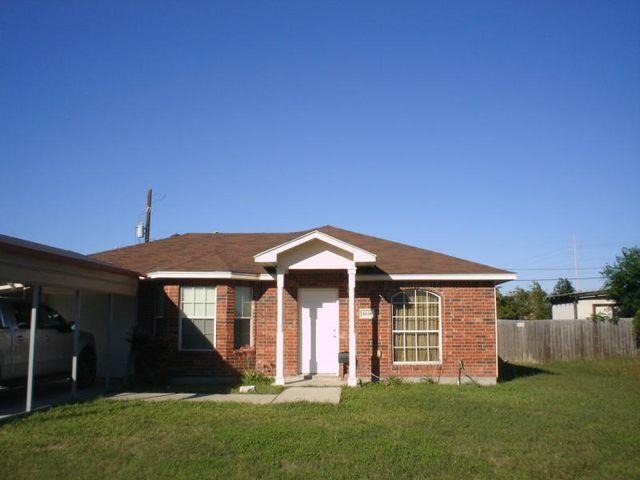 Metro Storage Corpus Christi Texas