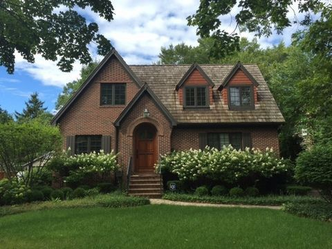 764 Northmoor Rd, Lake Forest, IL 60045