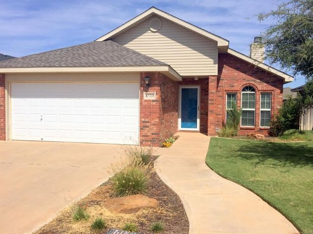 Home for Rent 6510 88th St Lubbock TX 79424 realtorcom