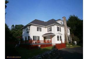 117 Silver St, Waterville, ME 04901