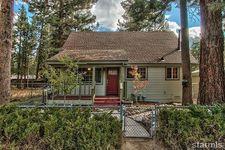 1141 Margaret Ave, South Lake Tahoe, CA 96150