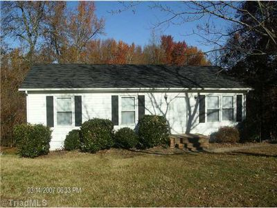3118 Pine Cone Trl, Greensboro, NC