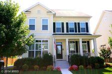 23385 Gardenwalk Dr, Ashburn, VA 20148