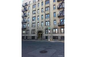 132 W 169th St Apt 5b, Bronx, NY 10452