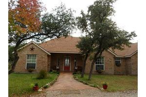 2917 Cliffview Ct, Granbury, TX 76048