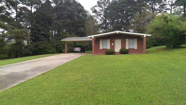 home for rent 404 nichols dr west monroe la 71291
