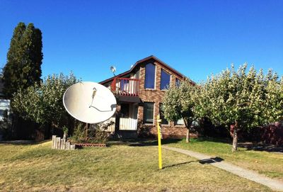 2605 6th Ave S, Great Falls, MT