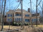 Photo of 2312 ROCKY COVE LANE, DENTON, NC 27239