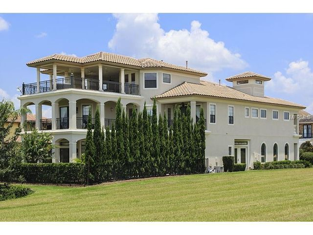 304 muirfield loop reunion fl 34747 home for sale and