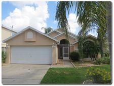 15925 Bay Vista Dr, Clermont, FL 34714