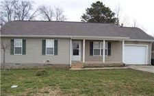 87 Strawberry Dr, Winchester, TN 37398