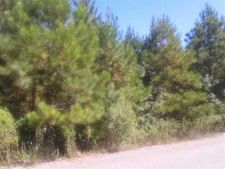 Ussery Rd, Jefferson, AR 72079