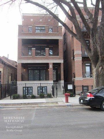 2326 N Greenview Ave 3 Chicago Il 60614 Realtor Com 174