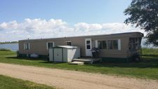 7046 436th Ave, Webster, SD 57274