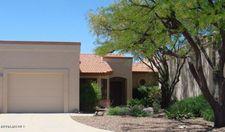 13999 N Green Tree Dr, Oro Valley, AZ 85755