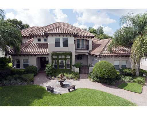 Homes For Sale In Fountain Springs Fl