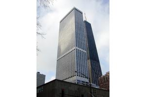 Photo of 180 E Pearson,Chicago, IL 60611