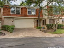 11621 Open Meadow St, San Antonio, TX 78230