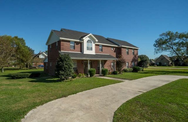 8130 dawn dr beaumont tx 77705 home for sale and real estate listing