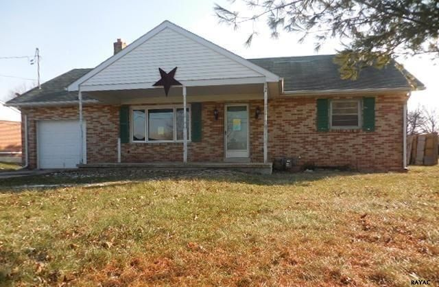 2351 birch rd york pa 17408 home for sale and real estate listing