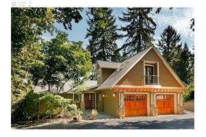 298 SW Birdshill Rd, Portland, OR 97219