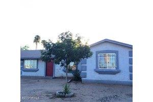 1813 N 65th Ave, Phoenix, AZ 85035