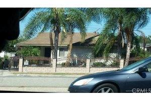 14343 Temple Ave, La Puente, CA 91744