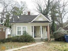 960 Westmont Rd Sw, Atlanta, GA 30311