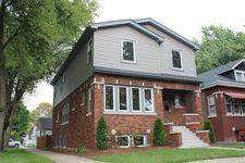 3801 Raymond Ave, Brookfield, IL 60513