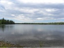 2845 Stearns Lake Rd, Lac Du Flambeau, WI 54538