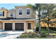 1398 Grantham Dr, Sarasota, FL 34234