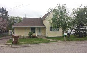 117 Maple Ave, Frazee, MN 56544