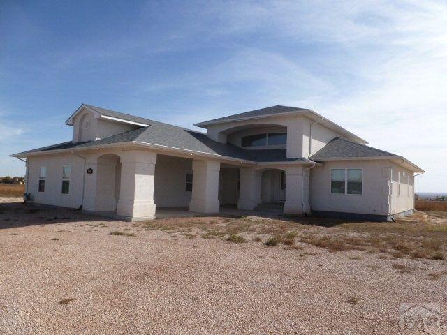 888 w mcculloch blvd pueblo west co 81007 home for