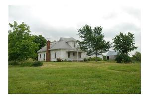 1973 NW 100th Rd, Kingsville, MO 64061